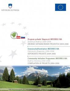 Zbornik 2000-2006