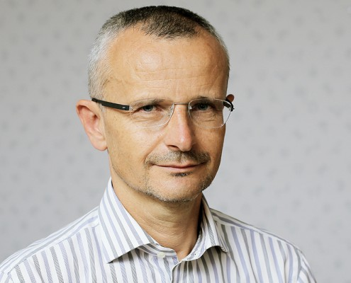 Dimitrij Pur