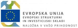 Logo EKP SLO