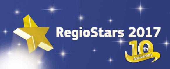 regiostars